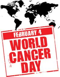World-Cancer-Day-2013-wallpaper