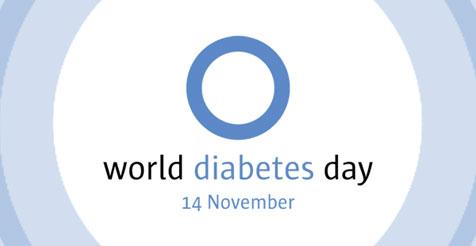 uis-svjetski-dan-borbe-protiv-dijabetesa-logo
