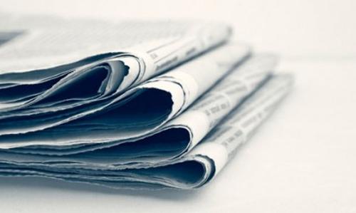 sluzbene novine-zzjzfbih