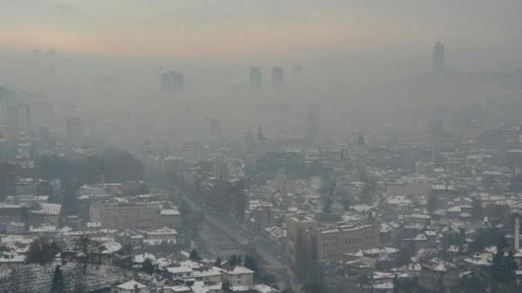 smogsarajevo