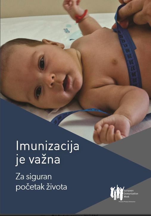 imunizacija1