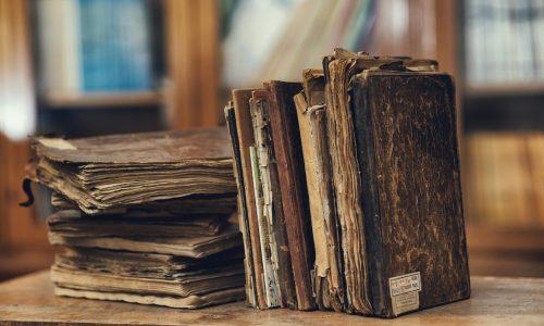 Biblioteka ZZJZFBIH