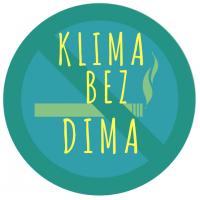 klima bez dima
